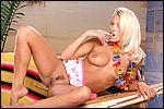 Galeria GRATIS de chicas desnudas, sexo y m�s. Haga click abajo para verla completa.