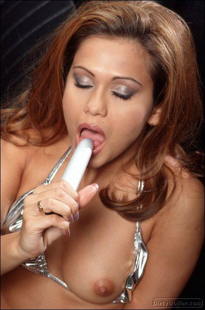 Haga click para ver la foto a FULL SEXO gratis