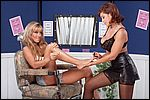 Galeria GRATIS de chicas desnudas, sexo y más. Haga click abajo para verla completa.